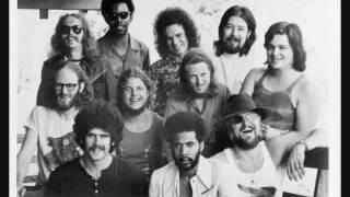 Best of Tower of Power & Lenny Williams