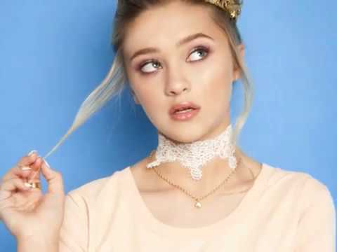 Xxx Mp4 Lizzy Greene The Most Beautiful And Sexy Photos Of Lizzy 3gp Sex