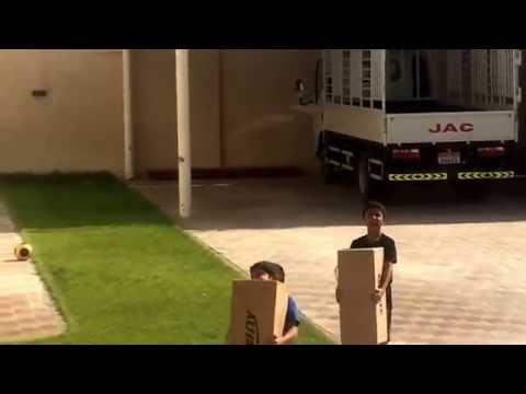 3 Hoverboards unboxing - kids surprise clip 1