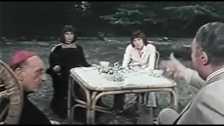 Il Vizio Di Famiglia 1975 Italian Erotic Movie