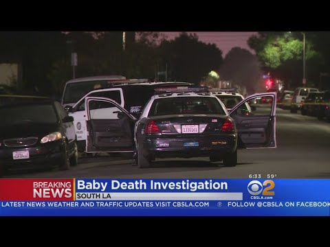 Xxx Mp4 Baby Dead Was Found With 2nd Girl Woman Naked Unconscious 3gp Sex