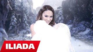 Adelina Ismaili - Sa 1000 engjuj (Official Video HD)