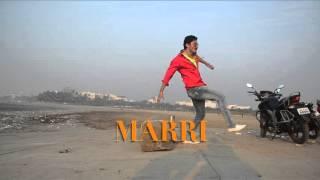 Mario Fanmade- Maari thara local(teaser)