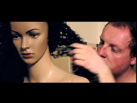 Living Doll (2016) - Short Film