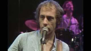 Dire Straits | Sultans Of Swing | Official Video | HD Remaster | SACD Rip