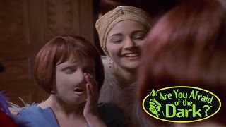 Are You Afraid of the Dark? 712 - The Tale of Many Faces | HD - Full Episode