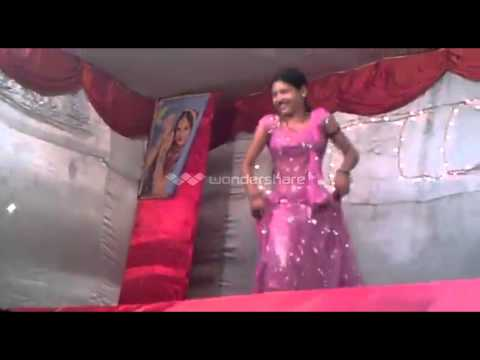 Xxx Mp4 Annu Dance Amit Sidhu 47 3gp Sex