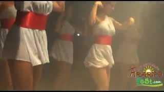 Silvano Salles - Minha doblô (Granito-PE)