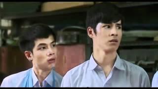 Thai Movie: SuckSeed - Trailer ~ Sub al Español