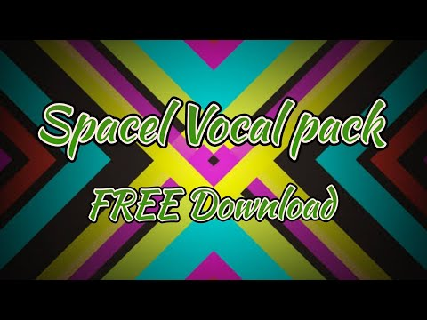 Xxx Mp4 150 Subscribe Spacel Vocal Pack Download Free Now By Dj Yogesh Mozar 3gp Sex