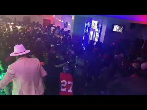 Xxx Mp4 Killer T Amp Tapiwa Kapini Genesis Club Kempton Park Johannesburg Part II 3gp Sex