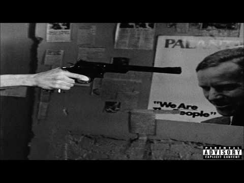 Xxx Mp4 Conway The Machine Sigel In State Prop Prod By Daringer 3gp Sex