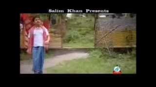O Tuni Geli Koi - Tipu Sultan & Bonna...Bangla...New...Song [HD] 2012