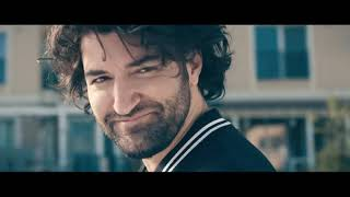 DOC & Motzu & Smiley  - Pierdut Buletin [Official video HD]