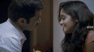Nandha - Ananya Scene - Athithi ( Cocktail Malayalam Movie Remake) Tamil Movie Scene