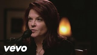 Rosanne Cash - Blue Moon With Heartache (Live From Zone C)