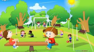 Science Video for Kids: What is Light Energy?