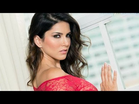Xxx Mp4 Sunny Leone Charges 8 CRORE For An Ad Shoot 3gp Sex