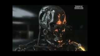 Terminator : Les chroniques de Sarah Connor - Bande annonce
