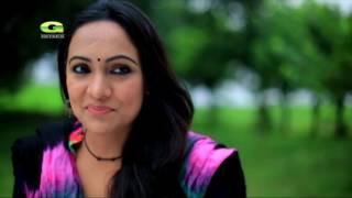 False Item | Drama Serial | All Episodes | ft Zahid Hasan | Bindu | A Kha M Hasan