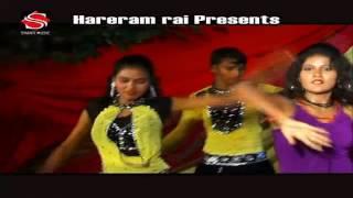 Saman Dha Ke Hur Di     लोग ताहर बुरे चाहता    Bittu Vinayak    Hot Bhojpuri Dance 2016