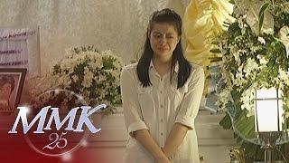 MMK Episode: Taking is dead