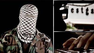 Al-Shabaab calls for attacks on shopping centers in U.S., Canada, U.K.