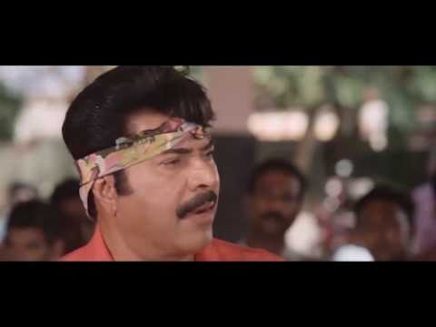 Xxx Mp4 Mammootty Malayalam Full HD Movie Super Hit Malayalam Action Comedy Full Movie Manglish 3gp Sex