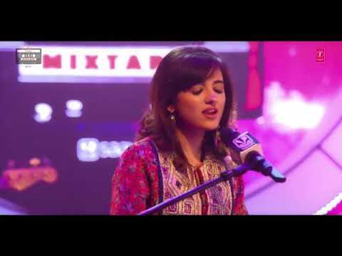 Xxx Mp4 Coke Studio New Song Indian Song Pakistani Song Punjabi Songs Xxx 3gp Sex