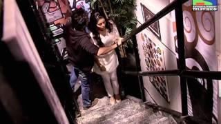 Hongey Judaa Na Hum - Episode 56 - 13th December 2012