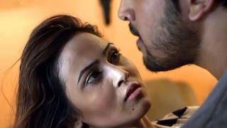 Musafir 2016 Official Trailer Bengali Movie Arifin Shuvoo Marjan Jenifa