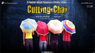 Cutting Chai - Full Length Comedy Hindi Movie