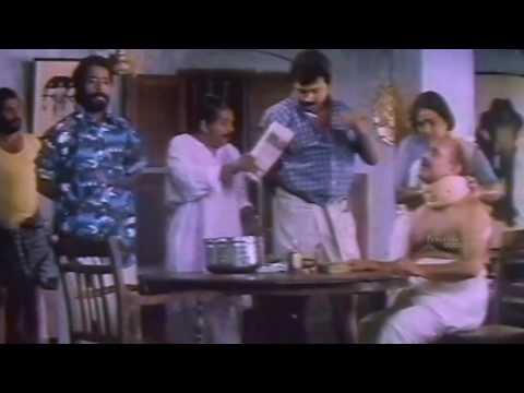Aramana Veedum Anjoorekkarum | মালায়ালম সম্পূর্ণ HD চলচ্চিত্র | কমেডি | Jayaram, শোভনার | আপলোড করুন 2016