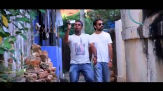 Ee Chayakk Kaduppamilla -Comedy Short Film with English Subtitle