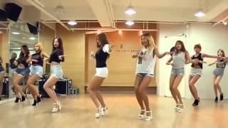 CITA CITATA - KAMU SELINGKUH [VERSI DANCE KOREAN]