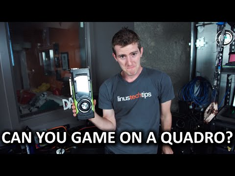 5 000 Graphics Card HOLY H T Ep. 9