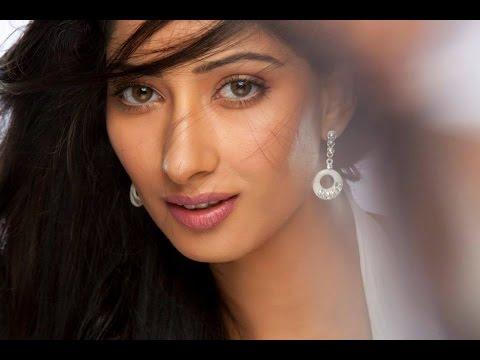 Ravishing Bollywood Star Niharica Raizada