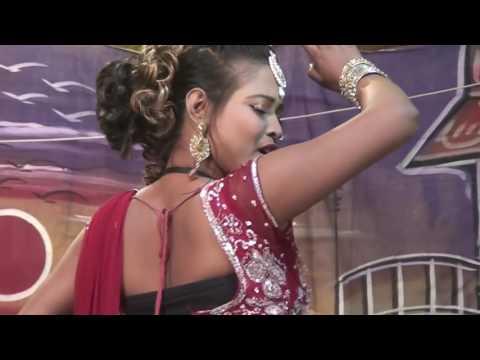 Xxx Mp4 Rajau Patar Ho Jaiba Ek Din Atar Kaike Kara 2017 3gp Sex