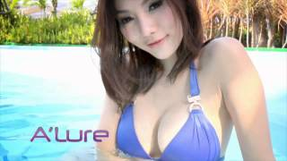 Allure Girls - Kongkwan [HD]