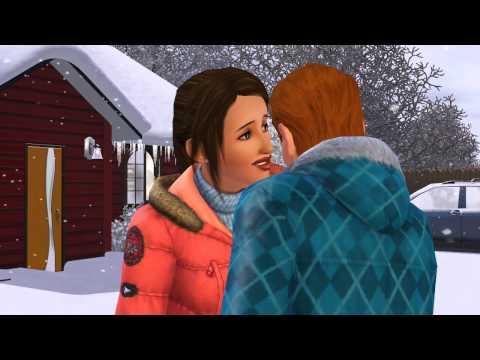 Xxx Mp4 The Sims 3 Cztery Pory Roku Wideo Premierowe 3gp Sex