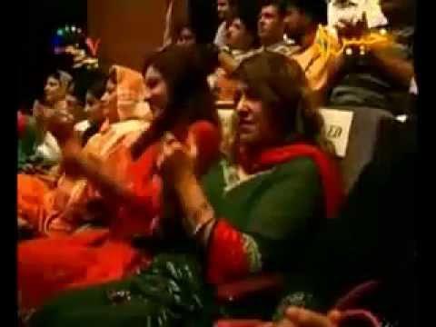 Rahim shah  (Afghani }song upluade by rahmatullah sellab
