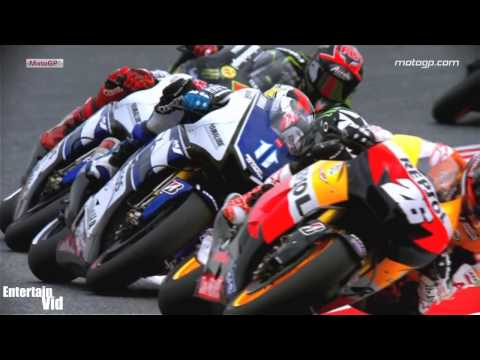 Xxx Mp4 MotoGP12 The Battle Never Stops Linkin Park 3gp Sex
