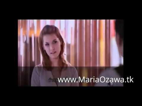 maria ozawa interview