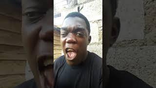 Mi a bun out some rasta bwoy weh a eat pussy