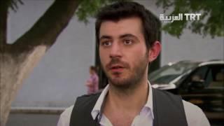 """الدراما التركية """"مائدة خليل الرحمن"""""""