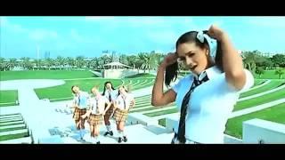YouTube Asal Video Songs HD Dushyantha HD   Shijuparakkuth@