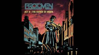 [HD] The Protomen - Act II - The Hounds