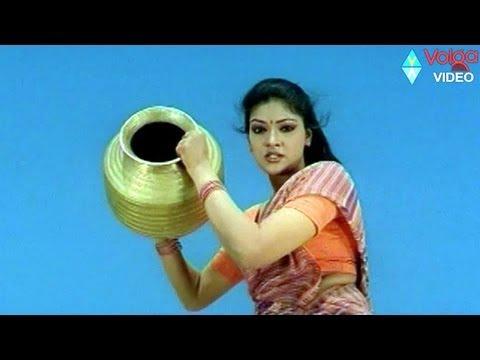 Xxx Mp4 Sunil Criticise Ashima Bhalla Venu Thottempudi Soft Corne On Her 3gp Sex