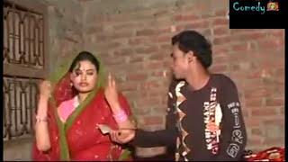 500 taka comedy skit ft Chikon Ali |ভাবীকে কিভাবে পটালেন চিকন আলী দেখুন।