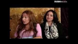 مسلسل ملحق بنات الحلقة الثانيه 2